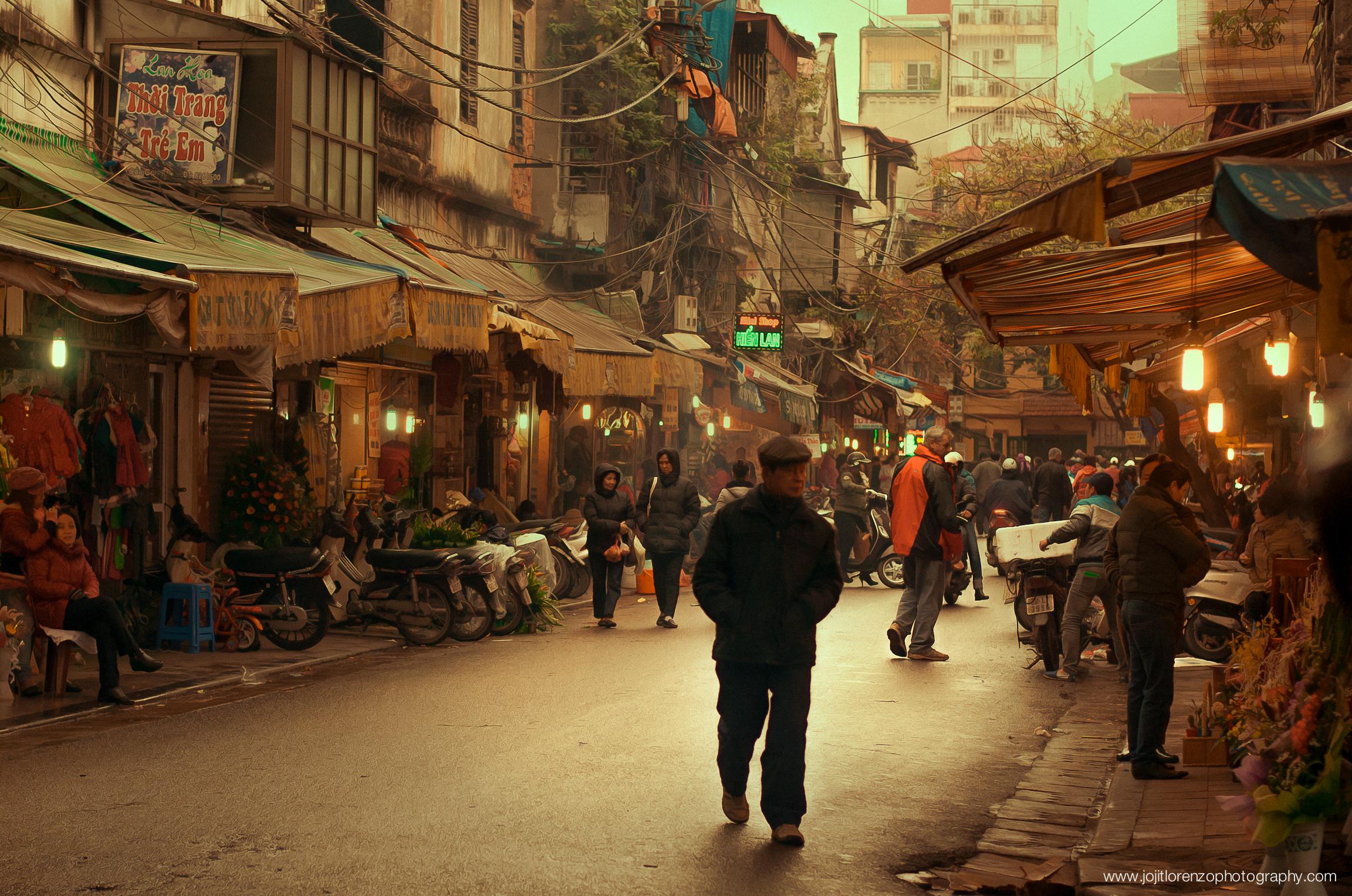 STREET PHOTOGRAPHY — JOJIT LORENZO PHOTOGRAPHY