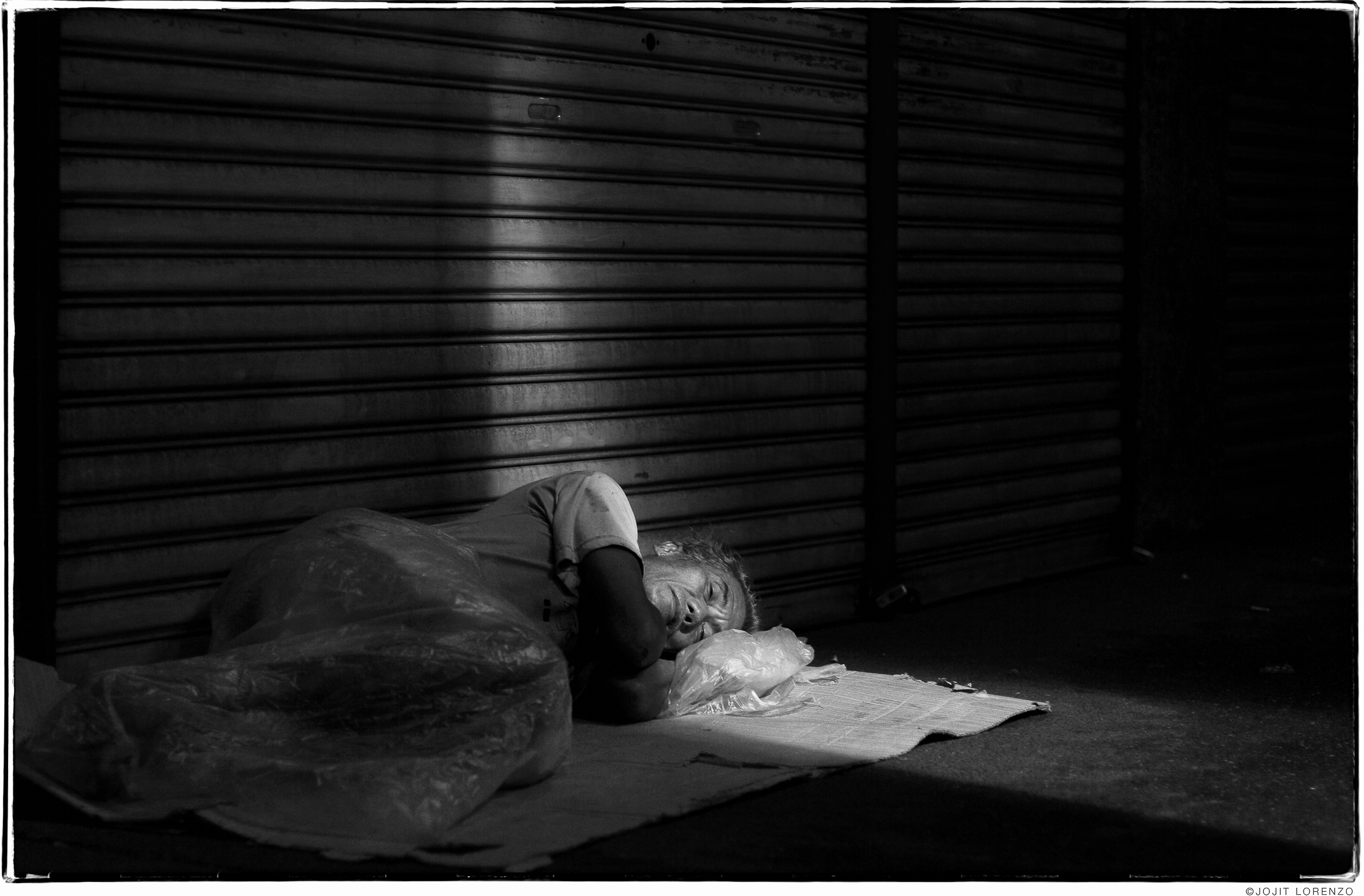 JOJITLORENZOPHOTOGRAPHY3009.jpg