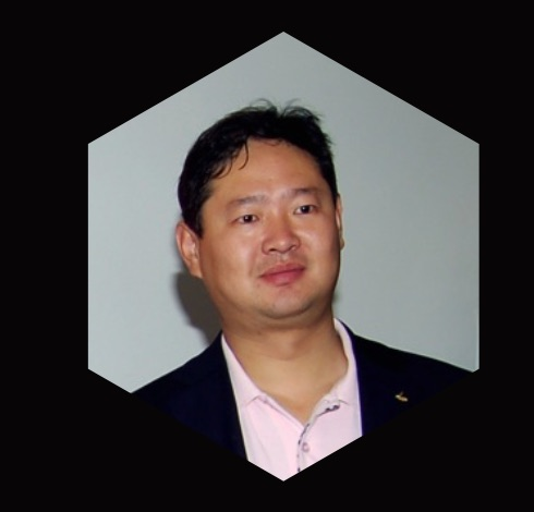 Mr. Xianghai Lin  ,  Vice President China Operations