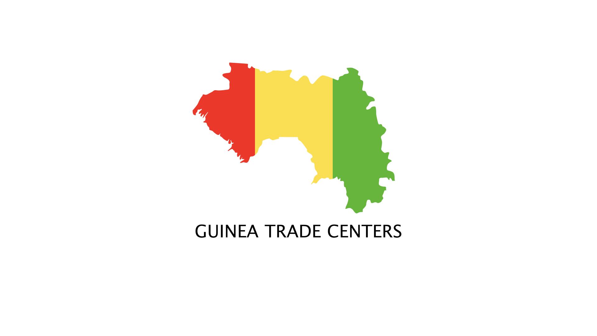 GUINEA.001.jpeg