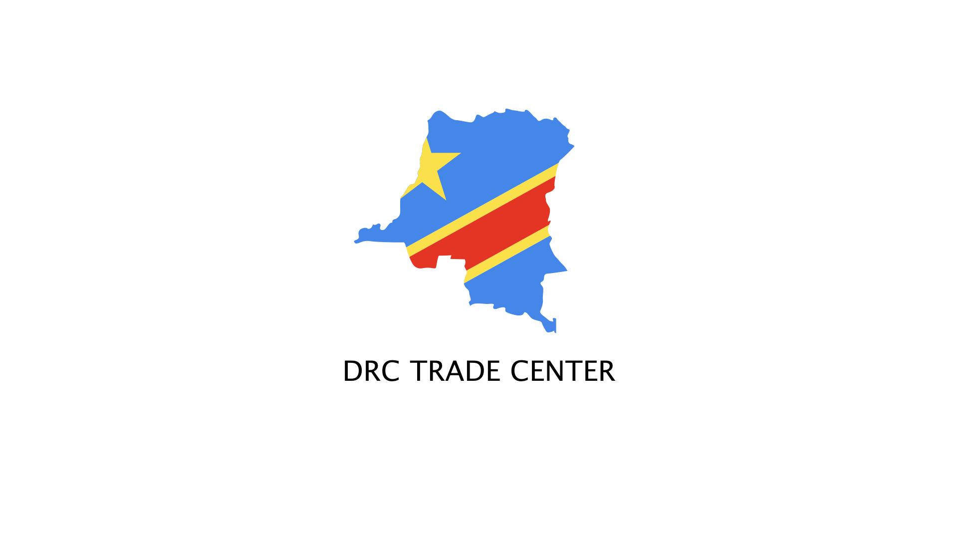 DRC.001.jpeg