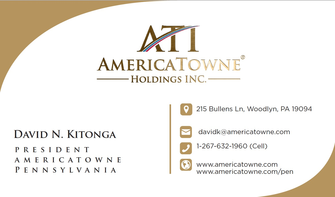 BusinessCard_David_N_K_Pennsylvania_pdf.jpg
