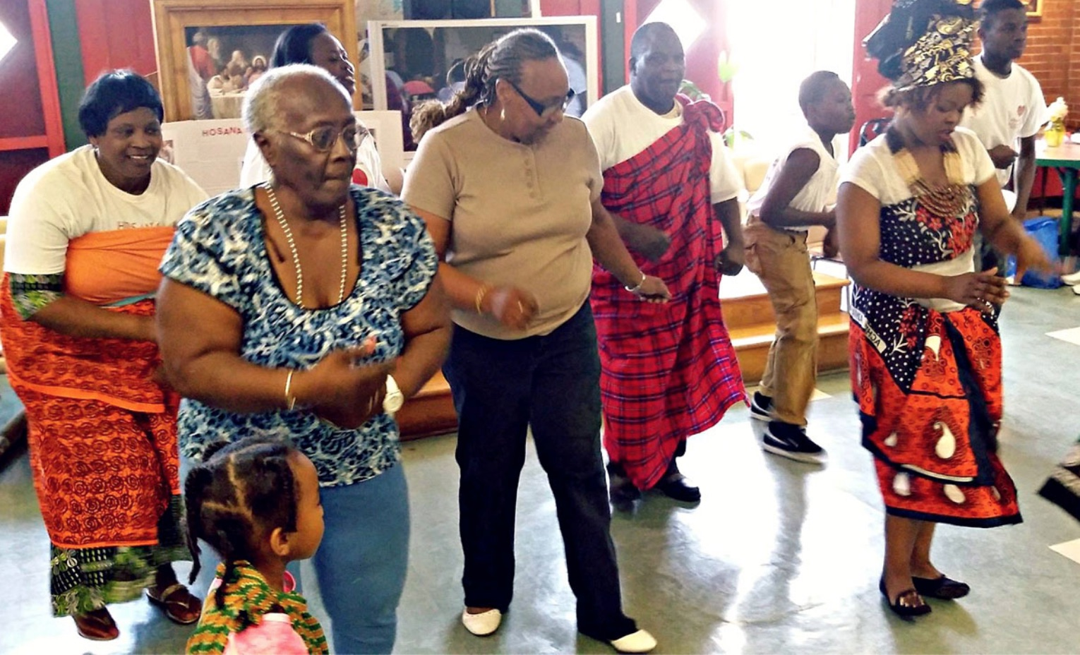Hosana_Performs_a_Traditional_Dance_at_Huntington_Senior_Center__Philadelphia_-_Hosana_Home_Health_Care.jpg