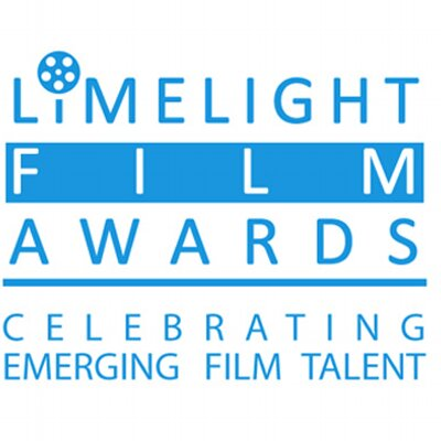 9th Limelight Awards Ceremony - Fri, Oct 13th 2017 at Guildhall