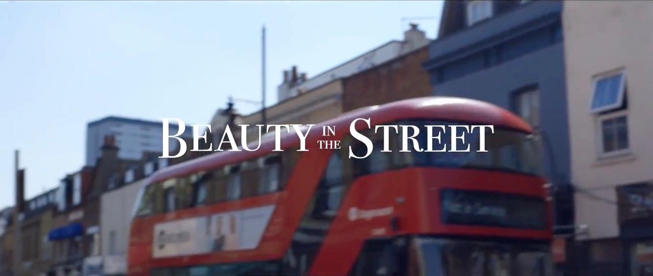 2017:08 - Beauty In The Street - title.jpg