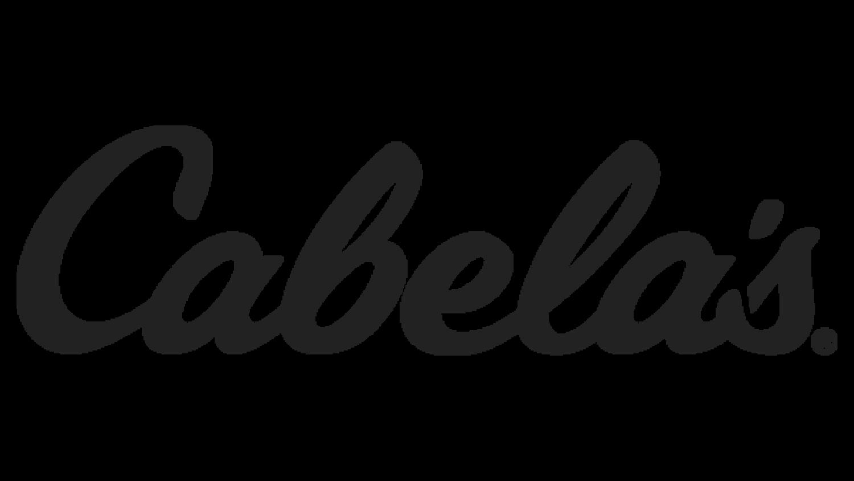 Cabelas.png