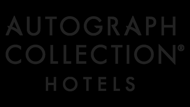 Autograph Collection.png