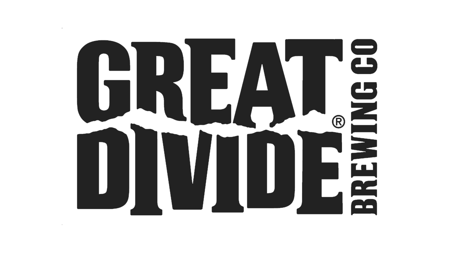 GreatDivide.png