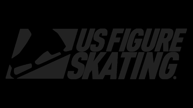 US Figure Skating.png