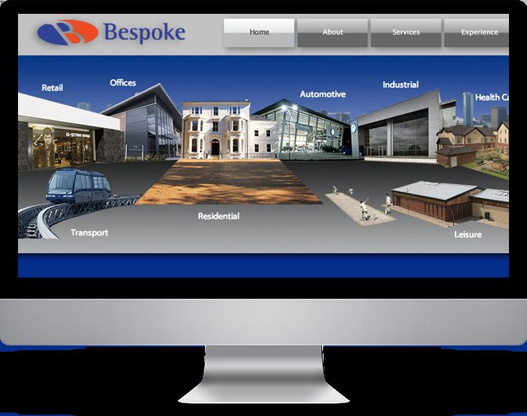 Bespoke Construction Services