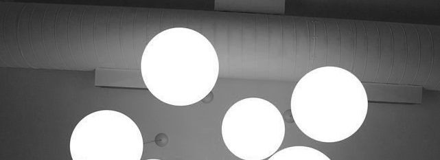 Tilt and Turn Digital Marketing Agency Wolverhampton