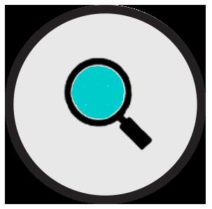 SEO Search Engine Optimisation Birmingham