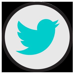 Social Media Agency Support West Midlands