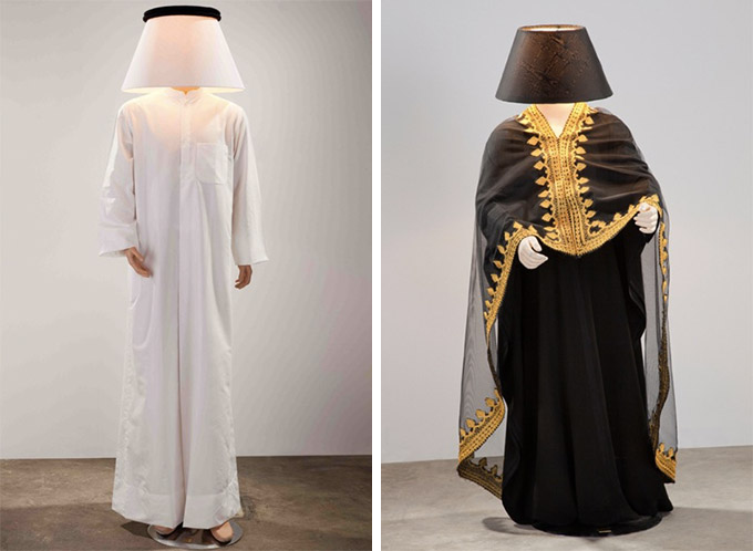 2LifeSized-Mannequin-Lamps-Will-Scare-the-Crap-Out-Of.jpg