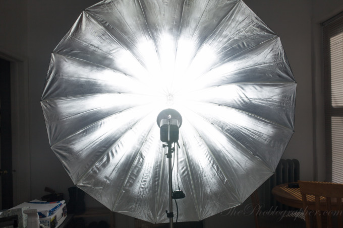 Chris-Gampat-The-Phoblographer-Westcott-7-foot-umbrella-product-photos-2-of-3ISO-1001-200-sec-at-f-8.0-680x453.jpg