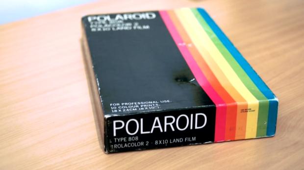 polaroid8x10.jpg