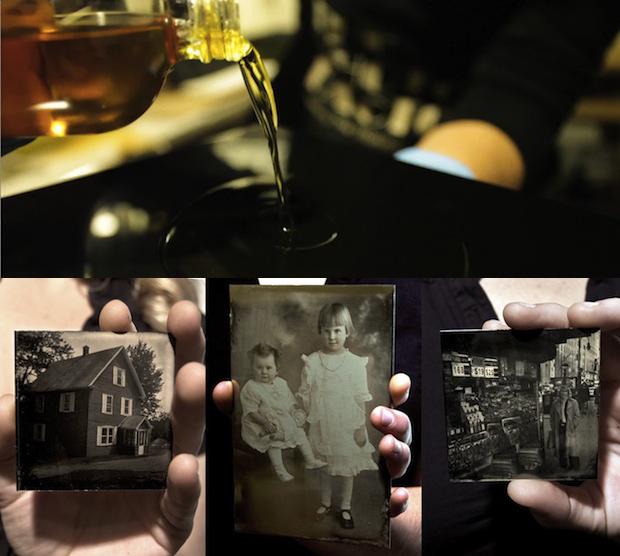 tintype.jpg