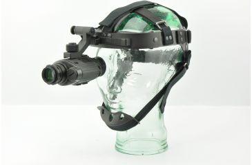 opplanet-armasight-vega-night-vision-goggles-with-headgear.jpg