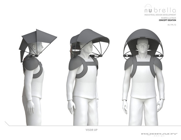 numbrella-2.jpg