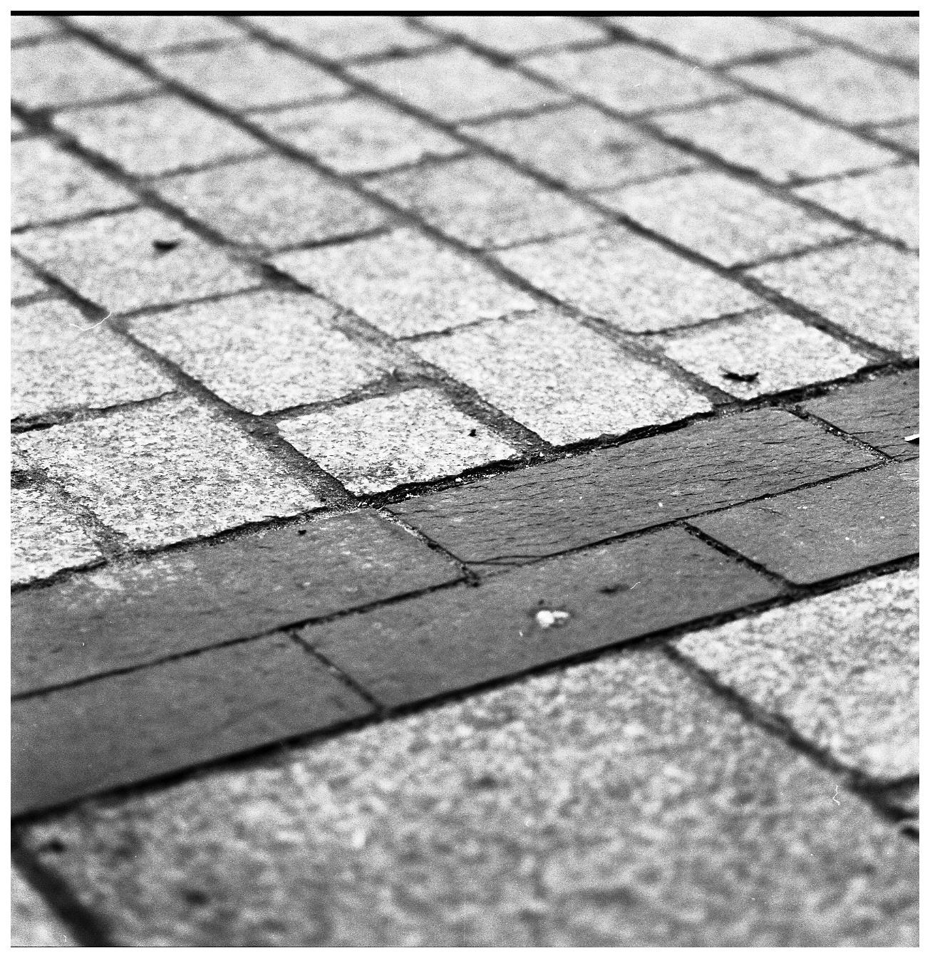 Hassel_BW_Kraków327.jpg