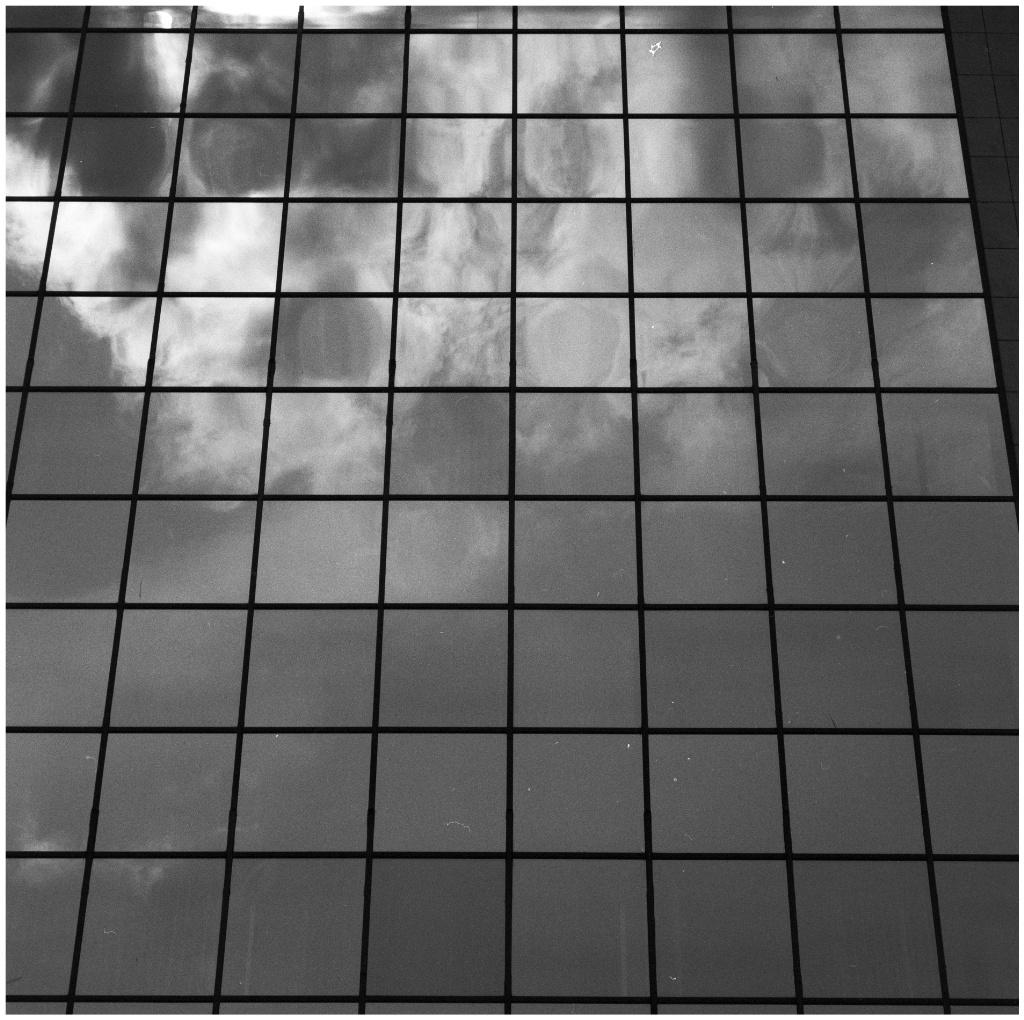 Image 1 95_Snapseed.jpg