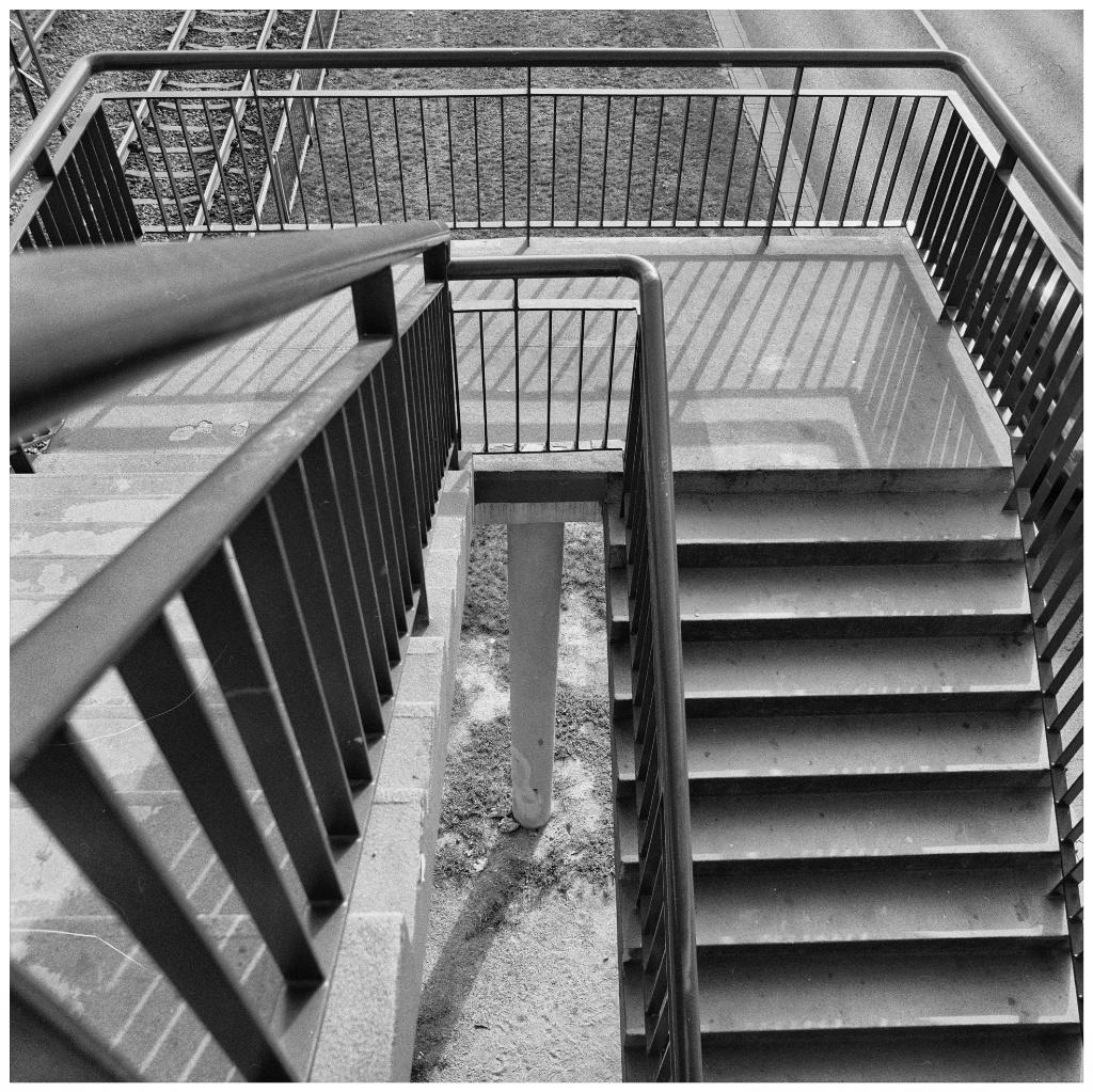 Hasselblad4_Snapseed.jpg