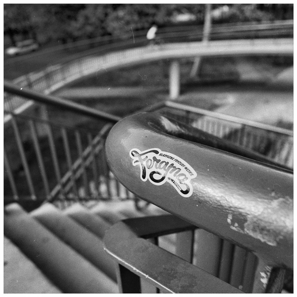 Hasselblad6_Snapseed.jpg