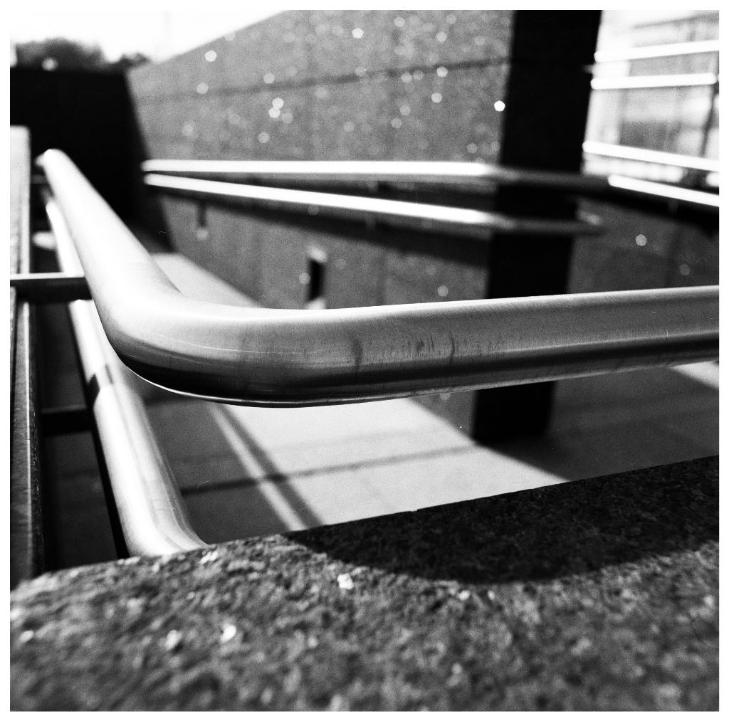 Image 1 109 112 117_Snapseed.jpg