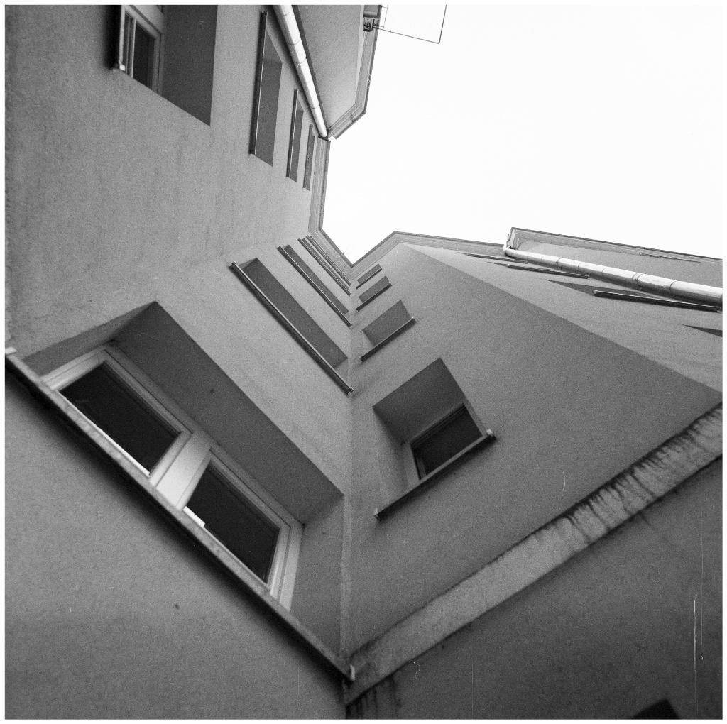 Image 1 62_Snapseed.jpg