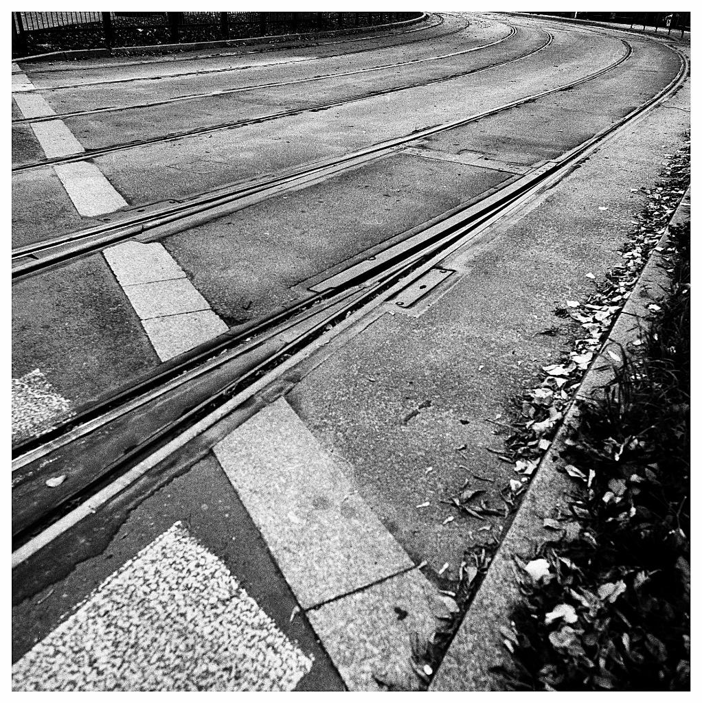 Image 1 69_Snapseed.jpg