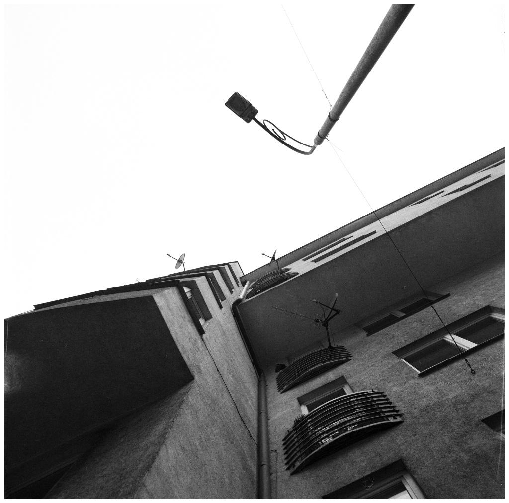 Image 1 111_Snapseed.jpg