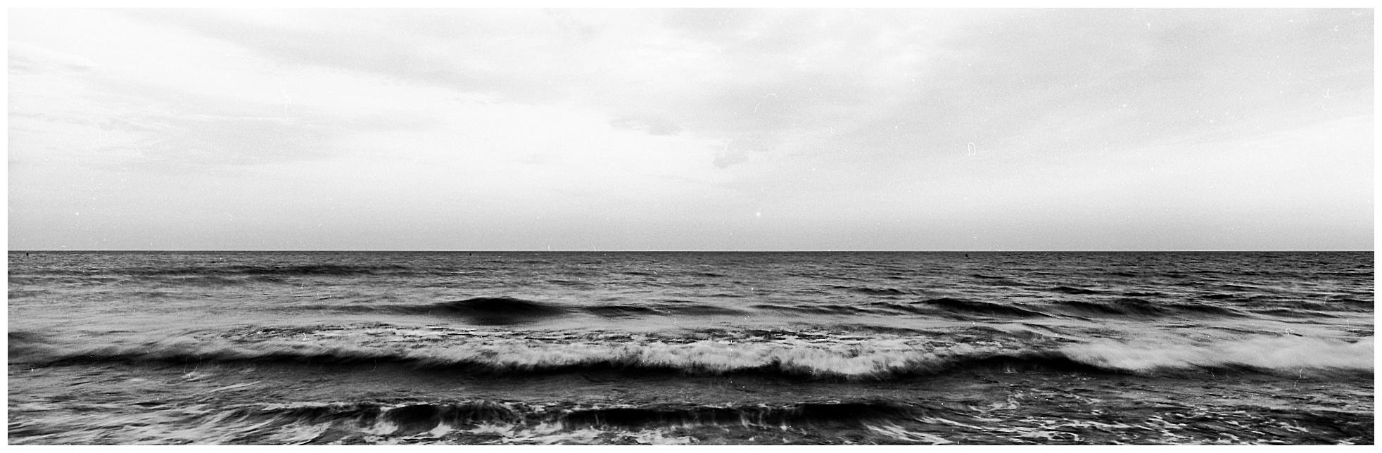 06.2018_G617_003_Snapseed.jpg