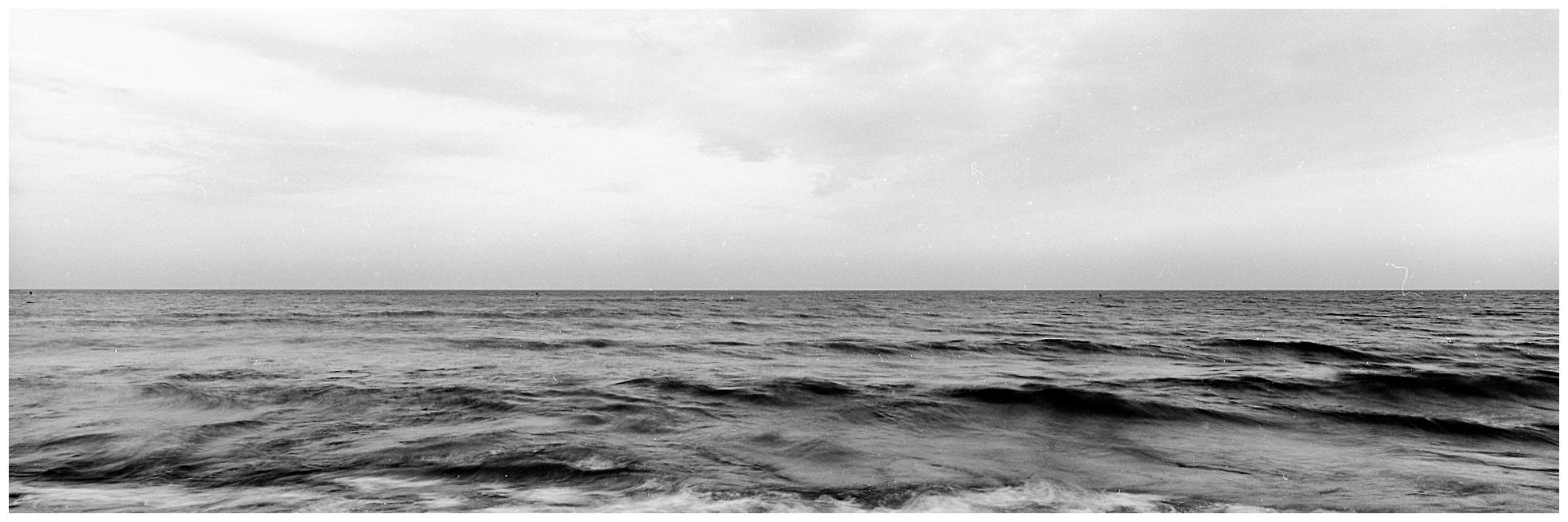06.2018_G617_011_Snapseed.jpg