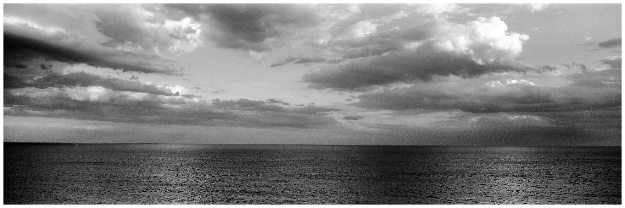 06.2018_G617_024_Snapseed.jpg