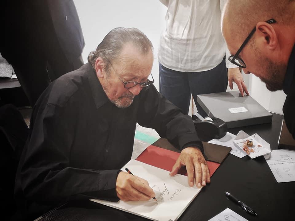 PaoloRoversi.jpg