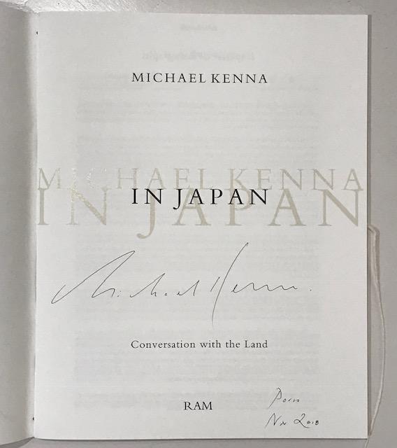 MichaelKenna2.jpg