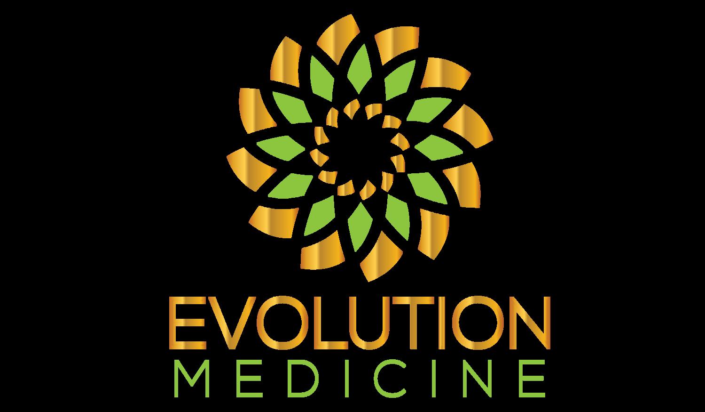 Sonya Lazarevic MD | Evolution Medicine, New York