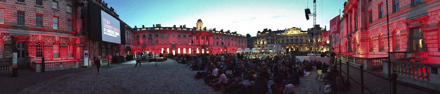 Somerset House Pan (1 of 1).jpg