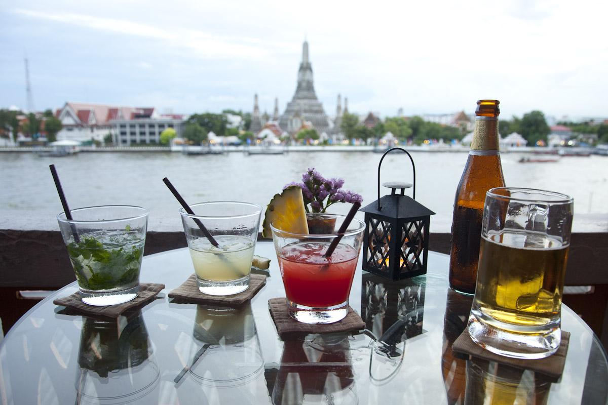 Thailand-80.jpg