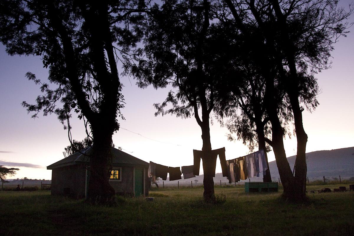 Kenya 2013-4.jpg