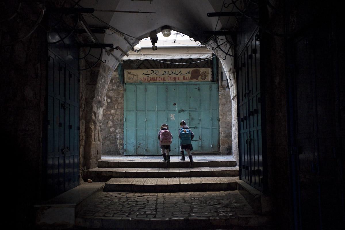 Jerusalem-32.jpg