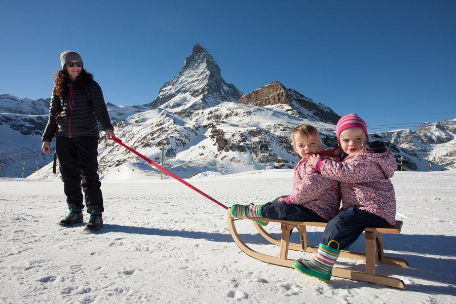 Zermatt 900 (1 of 9).jpg