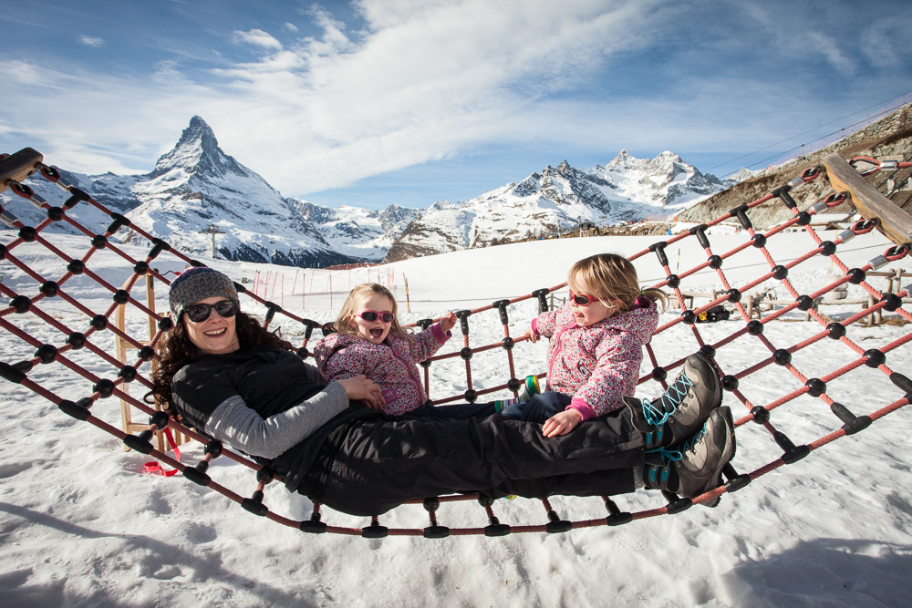 Zermatt 900 (8 of 9).jpg