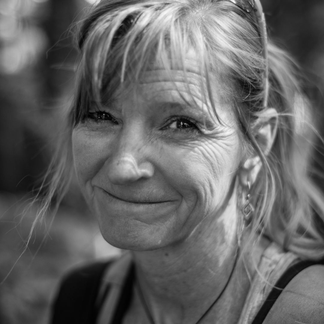 Jany Mitges