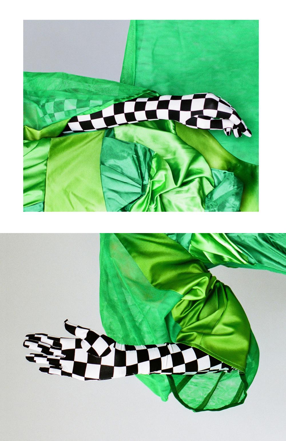Green-Hands-1.jpg