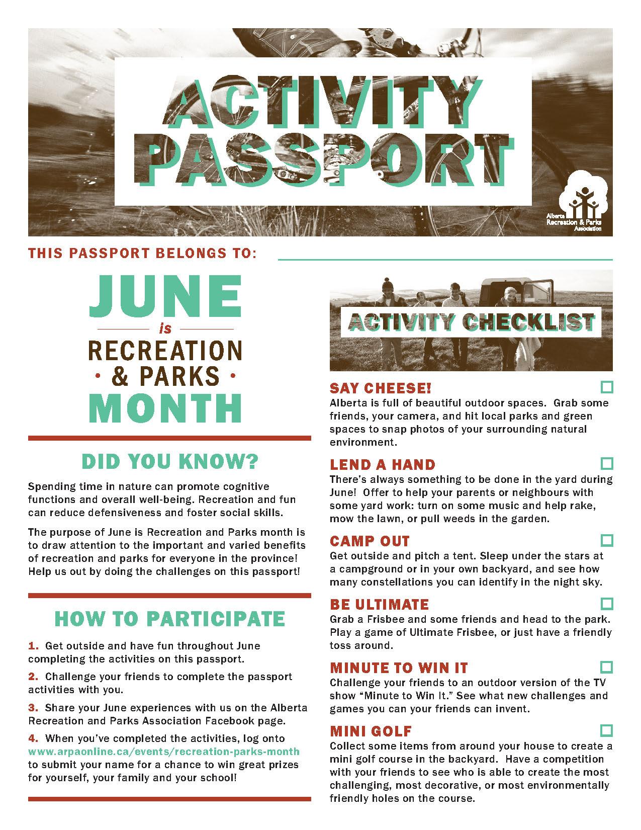 2013-Passport-Youth.jpg