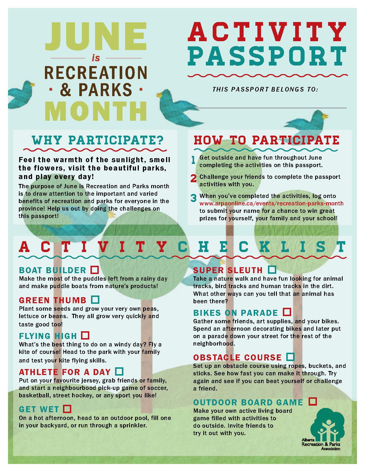 Child-Passport-2013.jpg