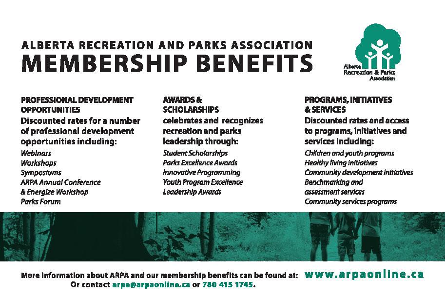 Membership Postcard_print_Page_2.jpg
