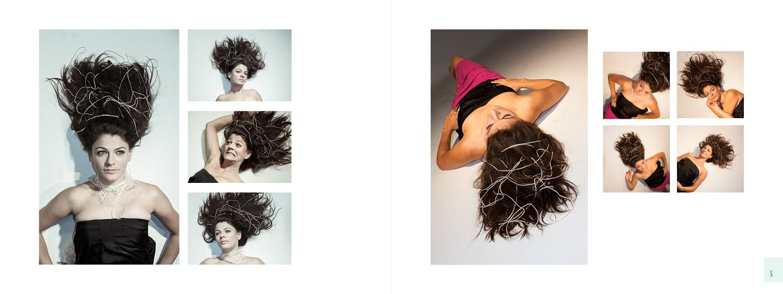 Photo Catalogue3.jpg