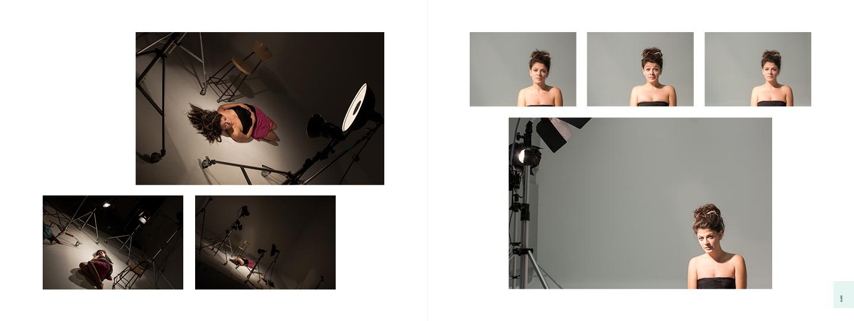 Photo Catalogue5.jpg
